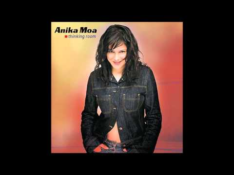 Falling in Love Again - Anika Moa