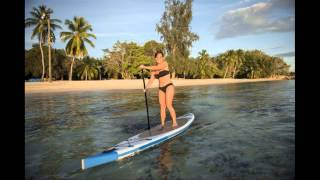 Best Stand Up Paddle Board For Sale