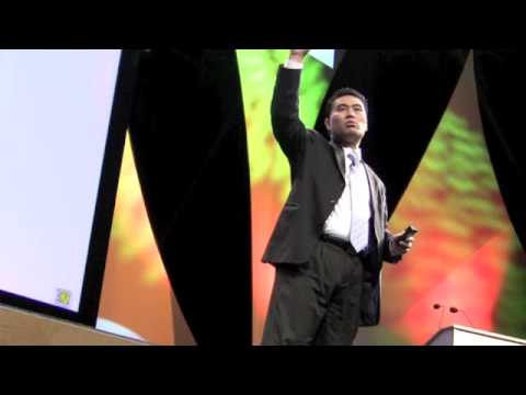 5 recent SAP failures