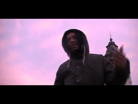 DONT F**K WIT YALL - VER$ACE CHACHI (RETRO VIDEO) PROD K@R£FUL