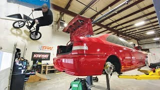 completing-the-rwd-honda-rear-end-we-get-a-shop-quarter-pipe
