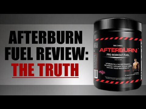 "mike-chang's-""afterburn-fuel"":-a-real,-honest-review"