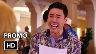 Fresh Off The Boat Season 2 Promo (HD)