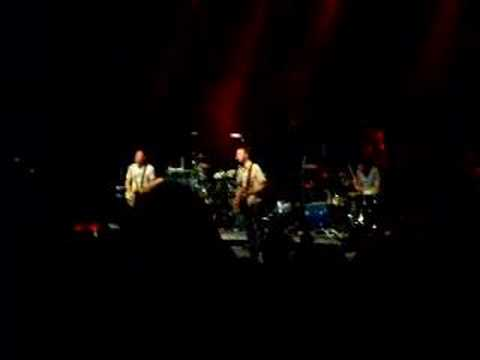 Guster - Red Oyster Cult - 09/02/2004 mp3