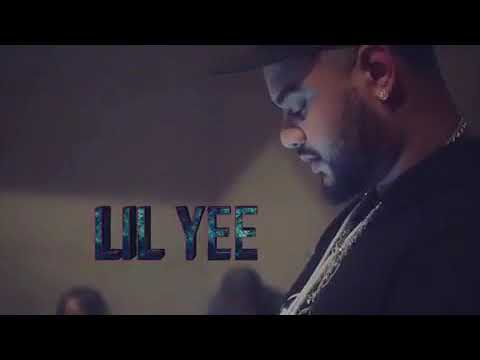 D-LO ft. IAMSU x Lil Yee - What You Mean Video Promo [BayAreaCompass] Prod by JuneOnnaBeat