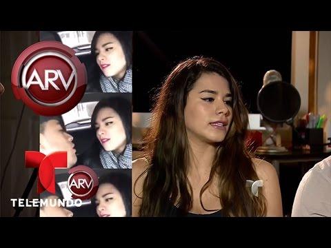 El matrimonio de Youtubers que arrasa en las redes | Al Rojo Vivo | Telemundo