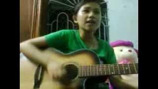 Sát cánh bên nhau-Guitar Cover by MMM
