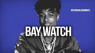 """Bay Watch"" Blueface/YG/Shoreline Mafia type beat Prod. by Dices"