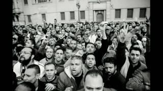 Rise Up Egypt!