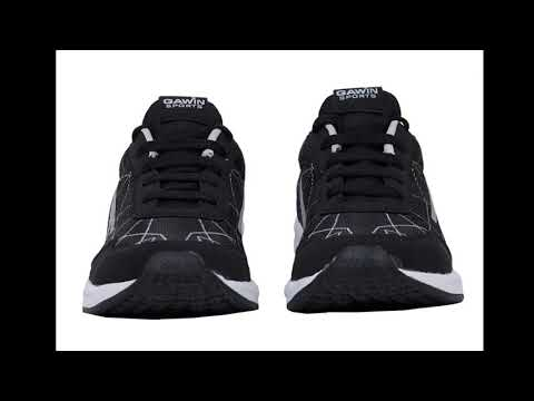 best-marathon-running-shoes-2019-|-by-gawin-sports