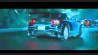 udawadiya male song edit video
