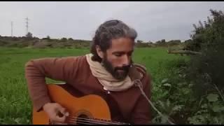 הנחיית מעגל שירה - אוריה צור
