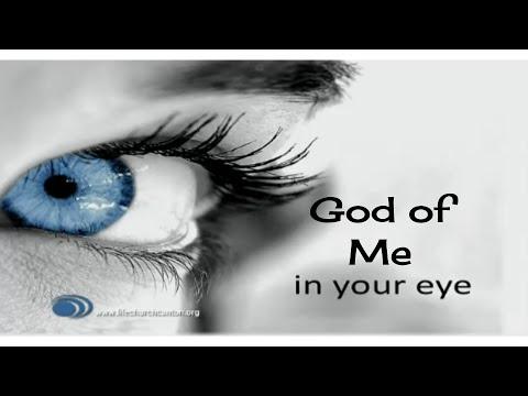 621 - In Your Eye - God of Me - Steve Kerr