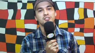Baixar Bola Radio 5 Anos