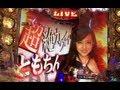 CRぱちんこAKB48 チームサプライズ  パチンコ京楽高画質HD