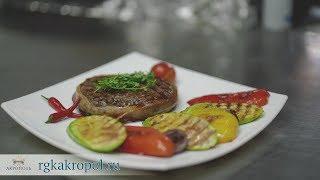 Доставка еды в г. Белореченск - rgkakropol.ru - 8-918-0-777-300 - РГК Акрополь.
