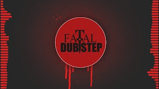 Tasha Baxter ft. Au5 - Bigger Than Me [Dubstep]
