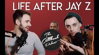 Life After Jay Z Feat. Jai W-Jones | Callback Podcast EP3