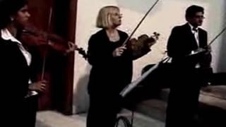 Violines Románticos de Xalapa 6