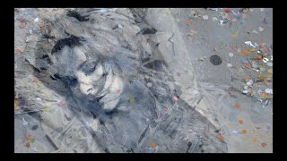 Смотреть клип Mylène Farmer - Insondables