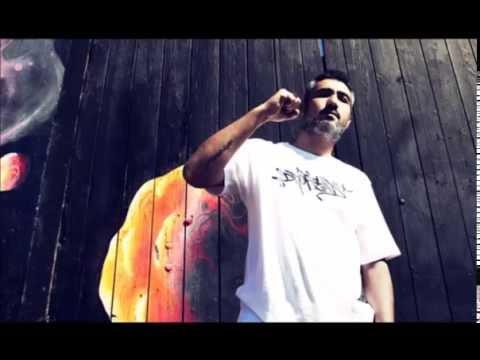 Sagopa Kajmer  - Kır Kalbini Ver Elime 2 (Official) 2014