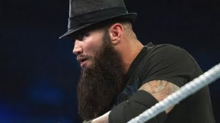 WWE's SmackDown for September 10th, 2015 Review & After Show | AfterBuzz TV