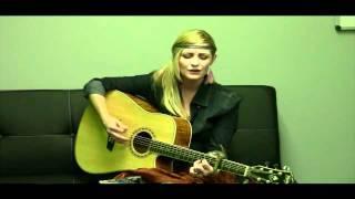 Madonna Nash -