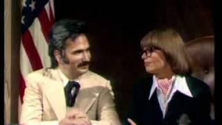 Happy 35th Anniversary Captain & Tennille Variety Show