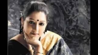 Video Jayati Chakraborty Eki Labonye Purno Prano download MP3, 3GP, MP4, WEBM, AVI, FLV Agustus 2018