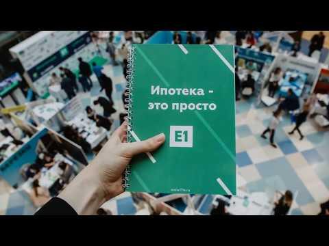 Отмена комиссии в ВТБ банке