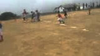 Bhojpur district football associations Grass root football festival-2069  (5)