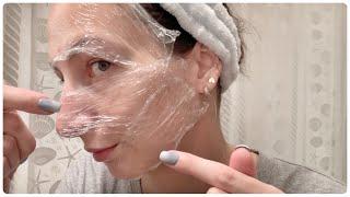 ВАУ Этот уход изменит твою кожу Как ухаживать за лицом