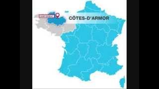 Loi Pinel | Cotes d' Armor | Les villes Eligibles | 02 98 90 04 93