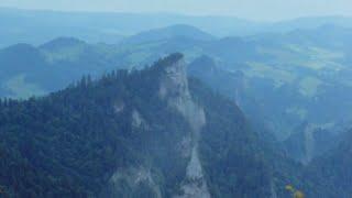 Keith Jarrett - THE KÖLN CONCERT, Part IIa and IIb, Tomasz Trzcinski - piano