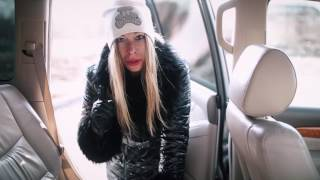 видео Вторые руки Lexus - тест-драйвы б/у Lexus