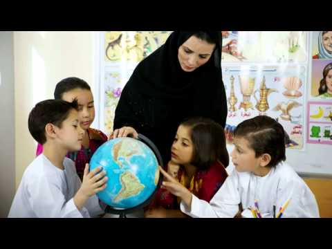 Global Education Language Institute - Pearson Group