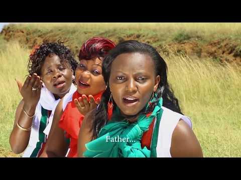 Pastor Anthony Musembi Kama Wewe New Video 2017