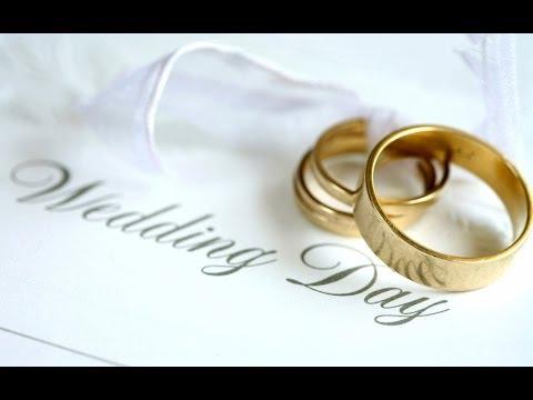 Say Yes - Original Wedding Song by J.J. Essen