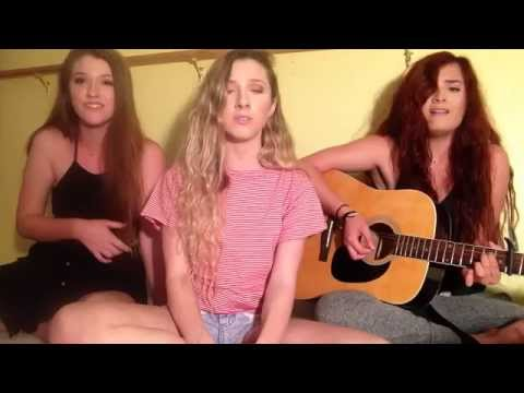 See You Again/Shut Up and Dance/Trap Queen/Feelin Myself/Geronimo- Current Songs Mashup