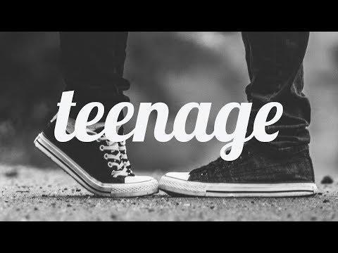 Teenage (Epic Punk Rock Instrumental)