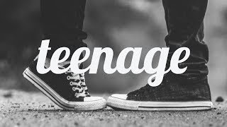 Teenage (Epic Punk Rock Instrumental)