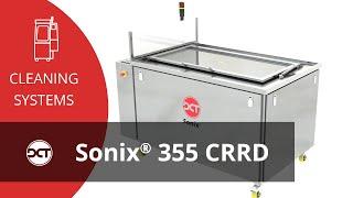 Download Lagu Sonix® 355 CRRD mp3
