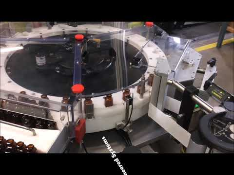 Precision Automation's 1 Minute 2 Connect