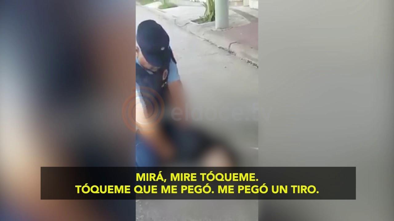 A puro corazn! Colombia, a fuerza de lucha, roba 'puntazo' a Chile