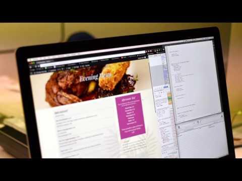 Adverset Online - Web Design North Yorkshire