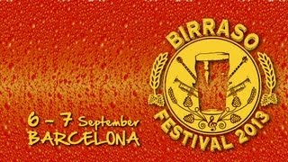 BirraSó Festival Channel