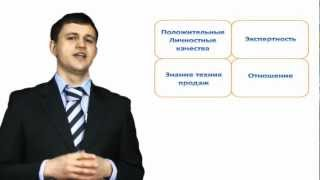 Видео-уроки от Эмина Мамедова: Урок 1 - Продажи