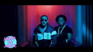 Download Hindi Video Songs - Bad Bunny X El Alfa El Jefe - Dema Ga Ge Gi Go Gu [Video Oficial]