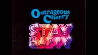 Play Stay Happy