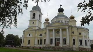 Пансионат на базе теплохода «Александр Пушкин»4(, 2016-10-01T09:36:28.000Z)